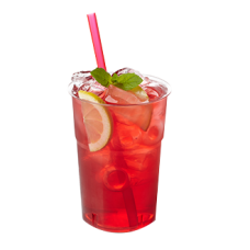 Vodka Cranberry